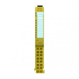 VIPA System SLIO SM 022 (022-1SD00)