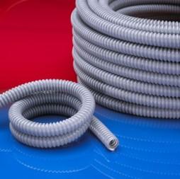 Norres - Wellflex® PVC 111