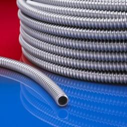 Norres - Norplast® PVC 112