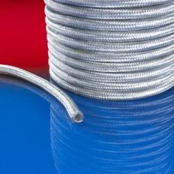 Norres - MeC Wellflex® PVC-ST 154
