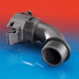 Norres - NORDUC® A-90K65-A 185 M/P