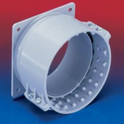 Norres - Wellflex® XXL AS-F 250