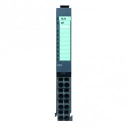 VIPA - System SLIO - Moduł wyjść analogowych (032-1CD30)