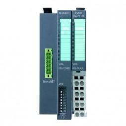 VIPA - IM 053DN – DeviceNet-Slave (053-1DN00)