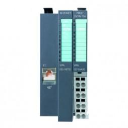 VIPA - IM 053MT – Modbus/TCP-Slave (053-1MT00)