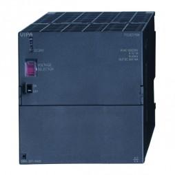 VIPA - PS 307 – Power supply (307-1KA00)