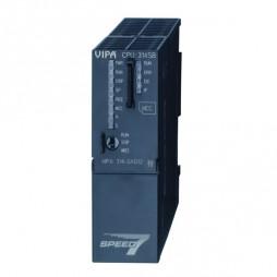 VIPA - CPU 314SB/DPM – SPEED7 technology (314-2AG12)