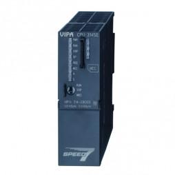 VIPA - CPU 314SE/DPS – SPEED7 technology (314-2BG03)