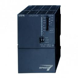 VIPA - CPU 317SN/NET – SPEED7 technology (317-4NE12)