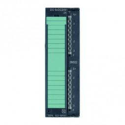 VIPA - System 300S - Moduły cyfrowe - SM 322 – Digital output (322-1BF01)
