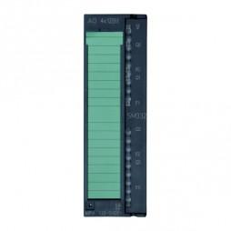 VIPA - System 300S - Moduły analogowe - SM 332 – Analog output (332-5HD01)