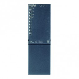 VIPA - CP 341 – Communication processor (341-1CH01)