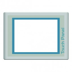 VIPA - Touch Panel TP 605LQS (62F-CCB0)