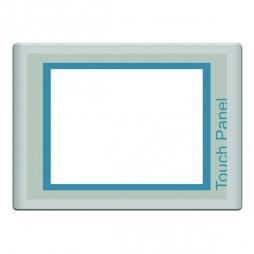 VIPA - Touch Panel TP 606C (62G-FCB0)