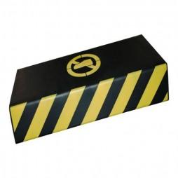 AM Safety - SB-P