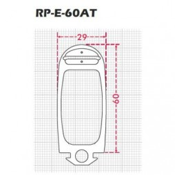 AM Safety - RP-60AT