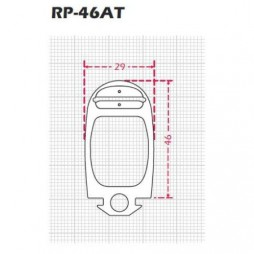 AM Safety - RP-46AT