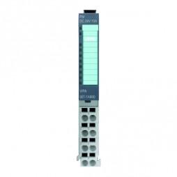 VIPA - System SLIO - PM 007 – Moduł zasilający (007-1AB00)