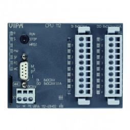 VIPA - System 100V - Jednostki centralne - CPU 112 (112-4BH02)