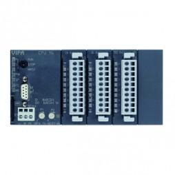 VIPA - System 100V - Jednostki centralne - CPU 114 (114-6BJ03)