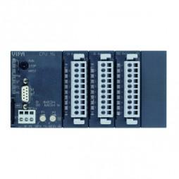 VIPA – System 100V – Jednostki centralne – CPU 114 (114-6BJ04)