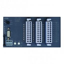 VIPA - System 100V - Jednostki centralne - CPU 114R (114-6BJ54)