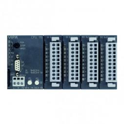 VIPA - System 100V - Jednostki centralne - CPU 115 (115-6BL04)