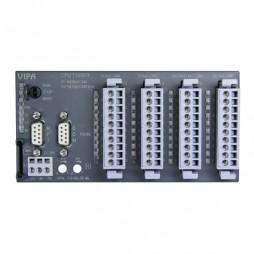 VIPA - System 100V - Jednostki centralne - CPU 115SER (115-6BL34)