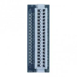 VIPA - System 200V - Moduły cyfrowe - SM 221 – Moduł wejść cyfrowych (221-1BH10)