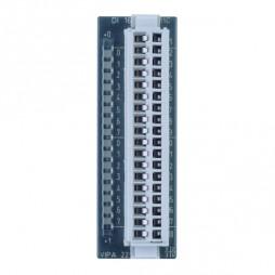 VIPA - System 200V - Moduły cyfrowe - SM 221 – Moduł wejść cyfrowych (221-1BH20)