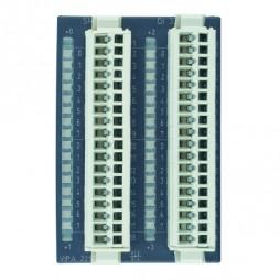 VIPA - System 200V - Moduły cyfrowe - SM 221 – Moduł wejść cyfrowych (221-2BL10)