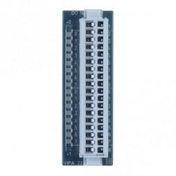 VIPA - System 200V - Moduły cyfrowe - SM 222 – Moduł wyjść cyfrowych ECO (222-1BH30)