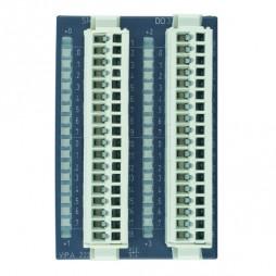 VIPA - System 200V - Moduły cyfrowe - SM 222 – Moduł wyjść cyfrowych (222-2BL10)