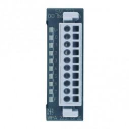 VIPA - System 200V - Moduły cyfrowe - SM 223 – Moduł wejść/wyjść cyfrowych (223-1BF00)