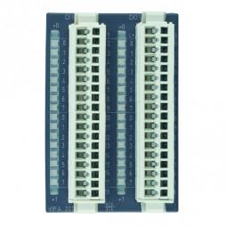 VIPA - System 200V - Moduły cyfrowe - SM 223 – Moduł wejść/wyjść cyfrowych (223-2BL10)