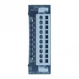 VIPA - System 200V - Moduły analogowe - SM 234 – Moduł wejść/wyjść analogowych (234-1BD50)