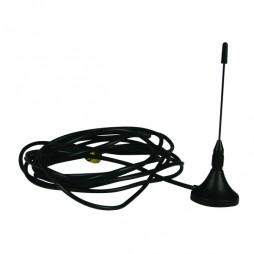 VIPA - System 200V - CP 240 – Antena (240-0EA10)