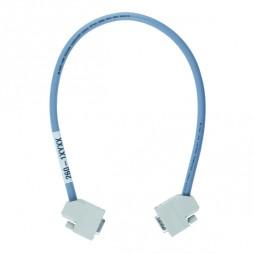 VIPA - System 200V - Kabel połączeniowy (260-1XY25)