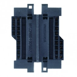 Bus connector (290-0AA10)
