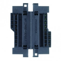 VIPA - System 200V - Bus connector 1-segmentowy (290-0AA10)