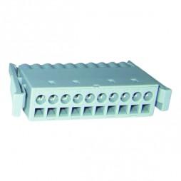 VIPA - System 200V - Front connector (292-1AF00)