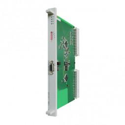 VIPA - IM 306 DP slave 135U/155U (306-1UZ00)