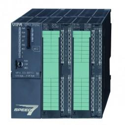 VIPA - System 300S - Jednostki centralne - CPU 313SC – SPEED7 (313-5BF13)