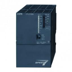 VIPA - System 300S - Jednostki centralne - CPU 315SN/NET – SPEED7 (315-4NE12)