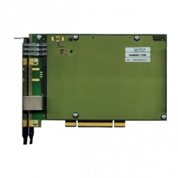 VIPA - System 500S - CPU 517SN/NET – SPEED7 (517-4NE02)