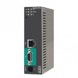 VIPA - TM-E ISDN - Router (900-2E631)