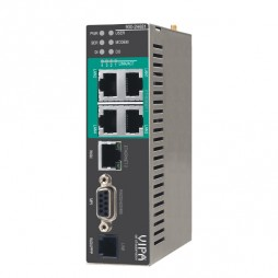 VIPA - TM-H GSM/HSUPA – Router VPN (900-2H681)