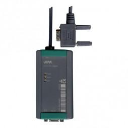VIPA - PC/AG – Kabel (950-0KB01)