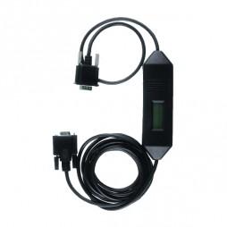 VIPA - PC/AG – Kabel (950-0KB10)