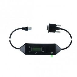 VIPA - PC/AG – Kabel (950-0KB40)